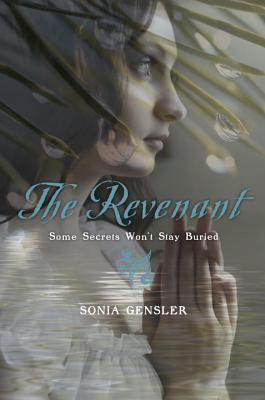 The Revenant By Gensler, Sonia